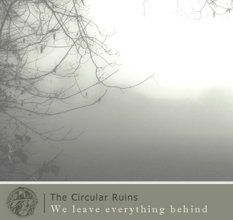 Journeying review Leave CDr Cir - richardgurtler | ello