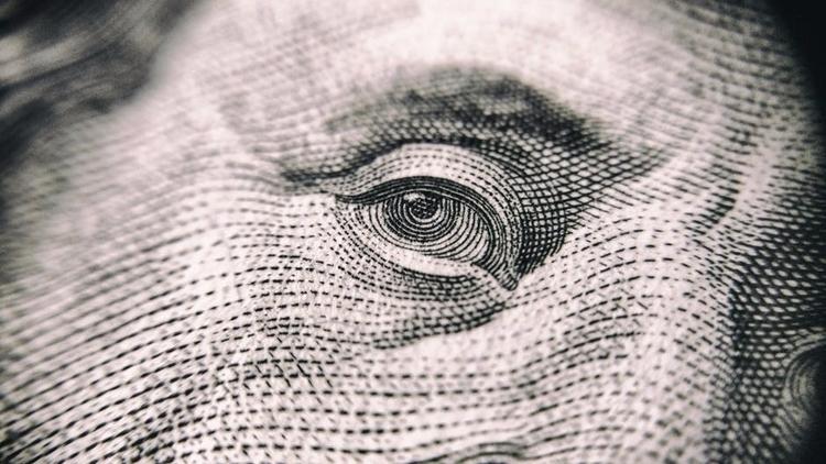 NxWorries - Scared Money - spotify - roquane | ello