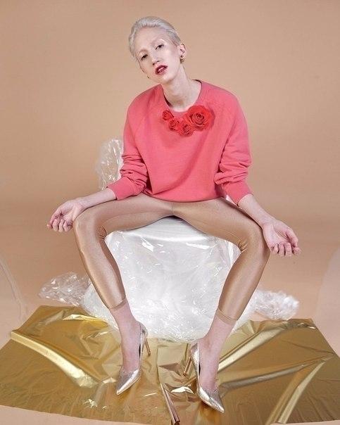 Photography Zhanna Zankova - fashionphotography   ello