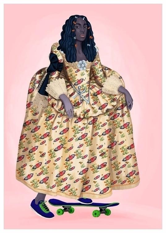 love album Solange. dressed Cat - loretaisac | ello