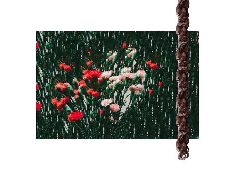 Cheap Ass Carnations Digital Pr - freshlittlebambijerk | ello