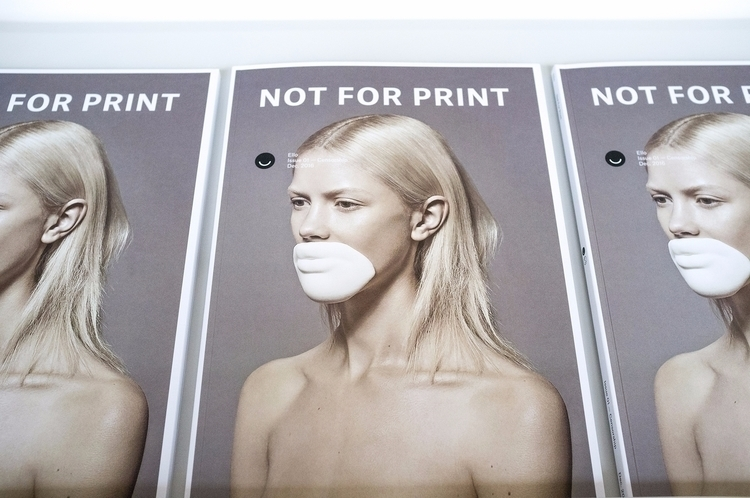 Win Copy Print, Issue 01 - Cens - notforprint | ello