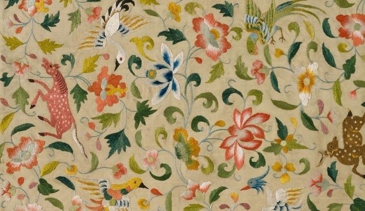 Metropolitan Museum Art Release - valosalo | ello