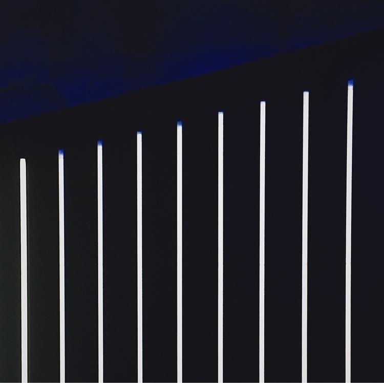 Lines - jtc | ello