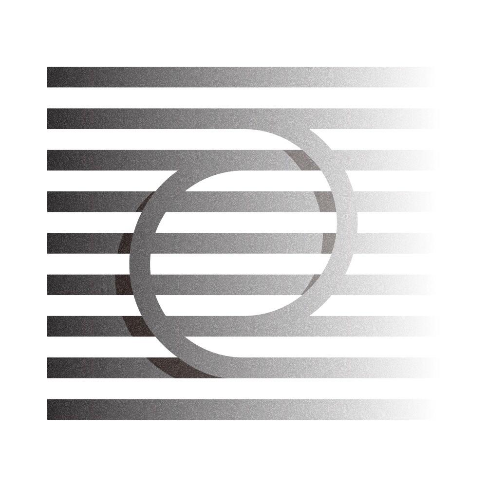 Stripes&Volume - javier_mangas | ello
