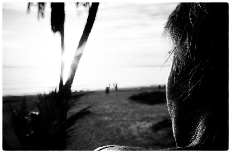 STEPS sun waits Thin Wild Duke - delafoi | ello