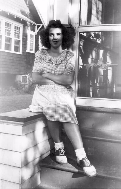 1940s - carolhowell   ello
