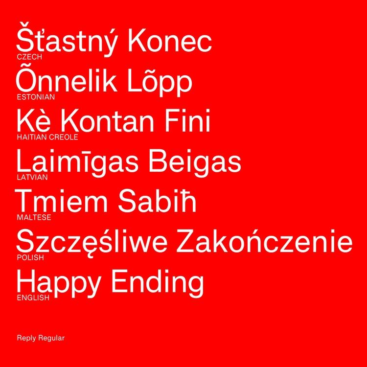 Working diacritics add language - nychuk | ello