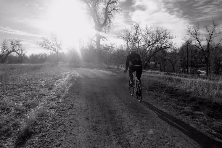 Phillip Rides East - rodeo-labs | ello
