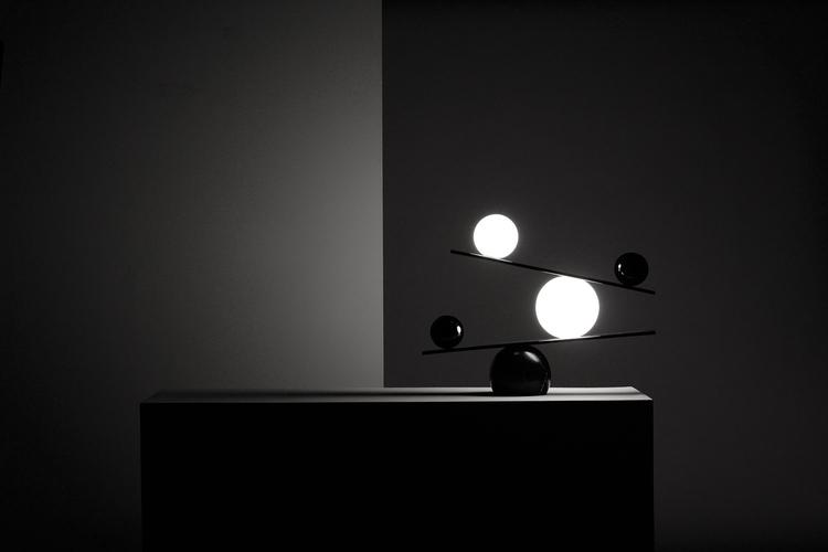Beautifully combining art &amp - barenbrug | ello