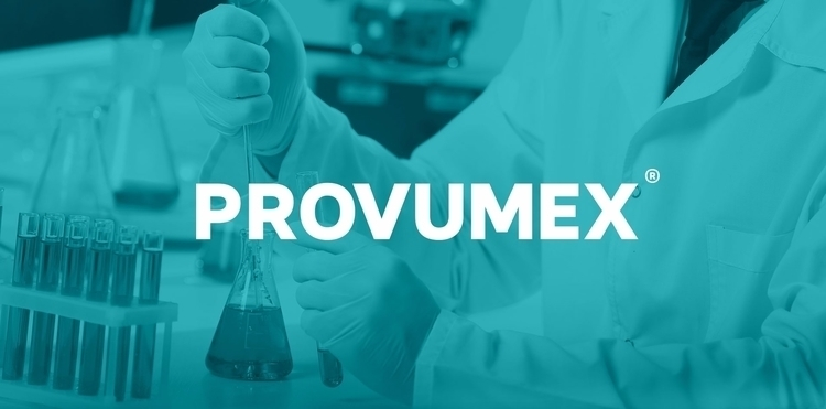 Provumex Mexican company dedica - mentapicante | ello