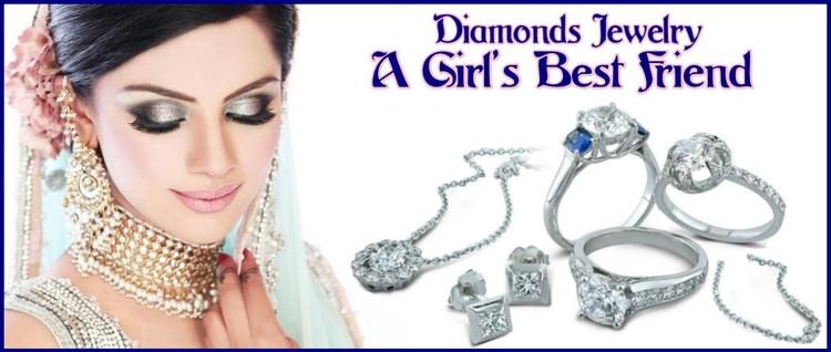 myth friend.  - DiamondsJewelry - adorimillennium | ello
