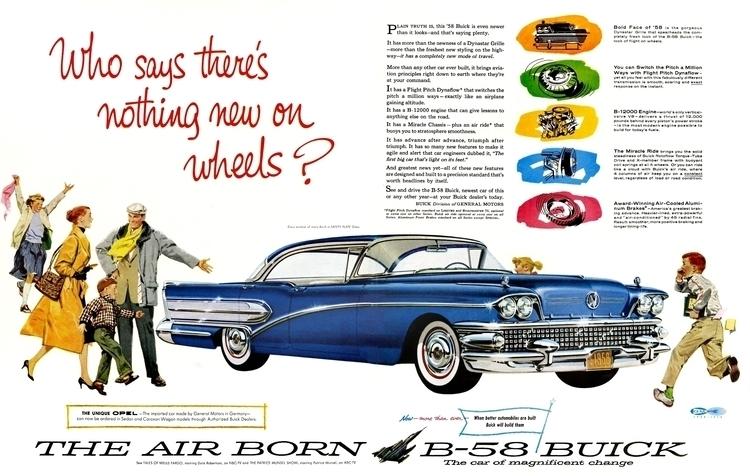 Bold Face '58 1958 Buick Scan c - kohoso   ello