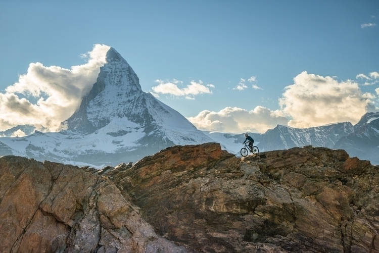 famous destination climbers, cl - chrisburkard | ello