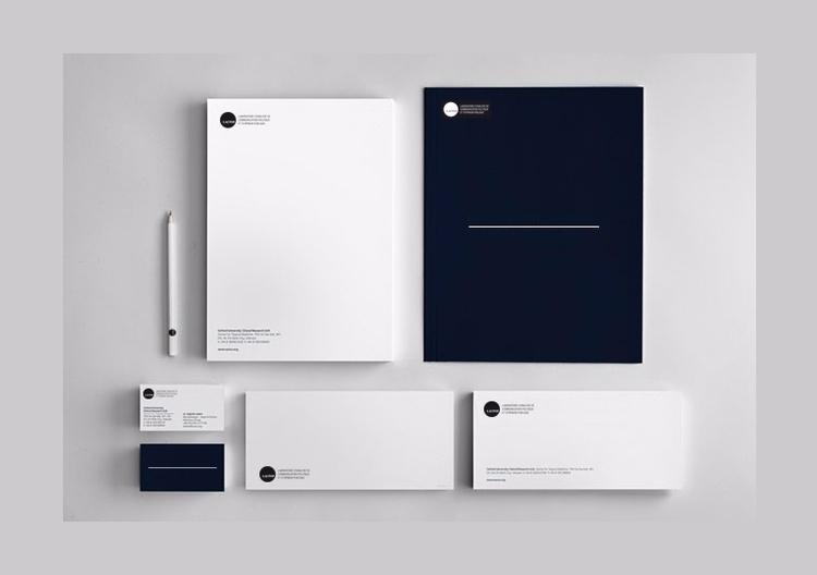 LACPOP — Identity / Design &amp - fjopus7 | ello