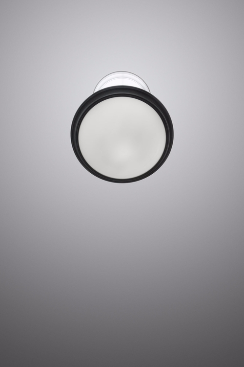 simple light fixture ceiling Mi - scottnorrisphotography | ello