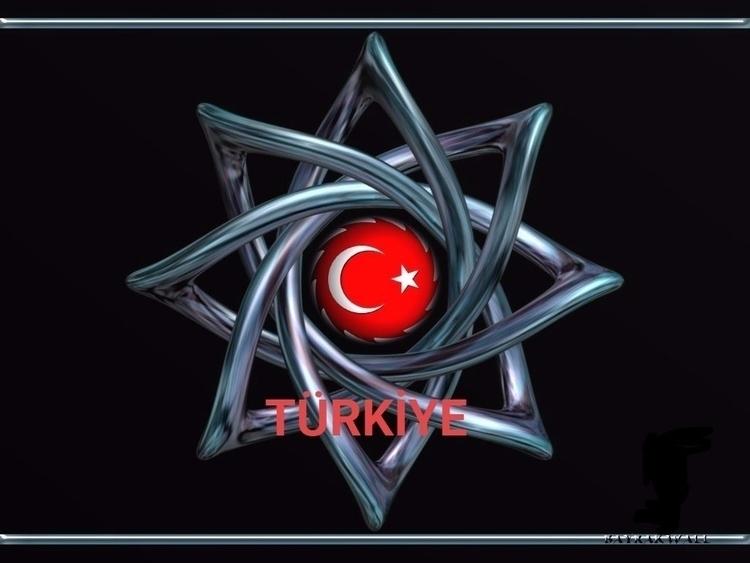 Im TURKEYYYYYYYY - gurkansalgan | ello