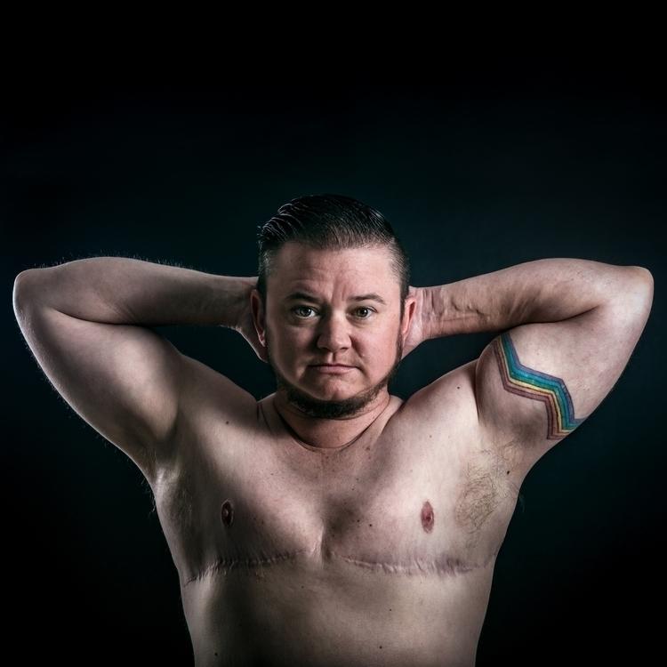 CJ Instagram/Twitter - transgender - twrecks | ello