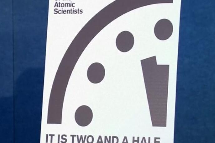 "Faltam apenas ""2 minutos meio""  - tatievivi | ello"