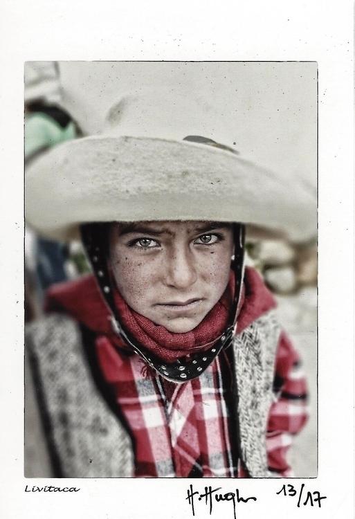 LOS NINONS PROJECT, CUSCO PERU  - quechuapi | ello