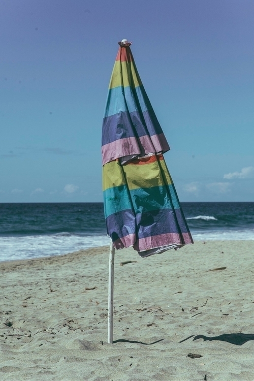 - Beach - ellophotography, Ello - billiedanger   ello