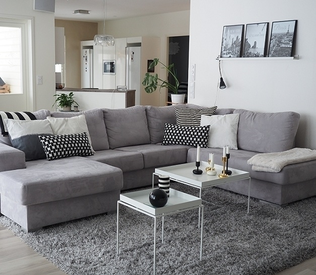 5 Features Include Remodel - lianamccurdy0119 | ello