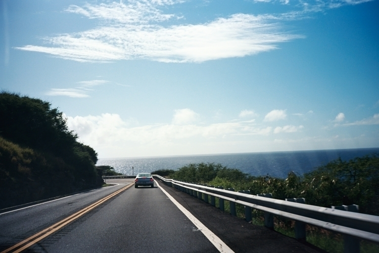 north shore, oahu - kappuru | ello