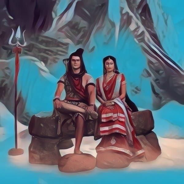 Aum namh shivaay Om Tatp uruṣha - viyali | ello