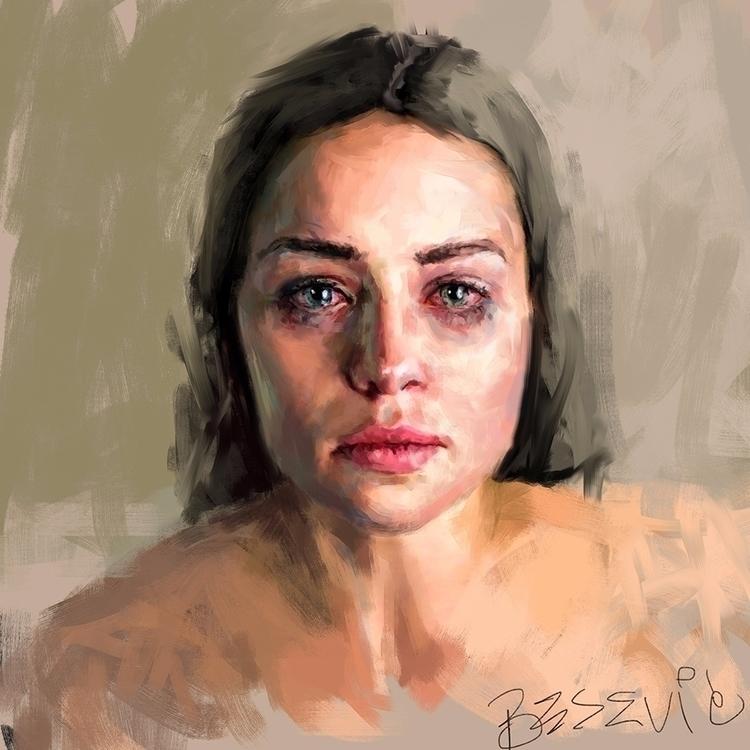 Ivana Besevic. Check work - refing | ello