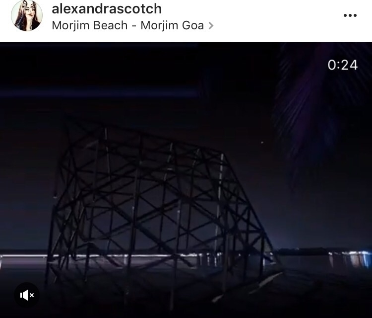 comeback - 3d, video, render, photography - alexandrascotch | ello