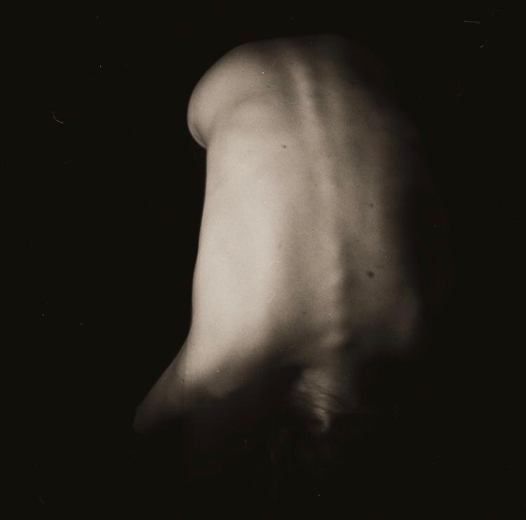 bent positioned surrendering st - ethiiochickphotography | ello