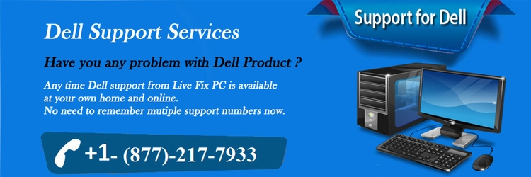 1-877-217-7933 Dell laptop supp - chrisholroyd1 | ello