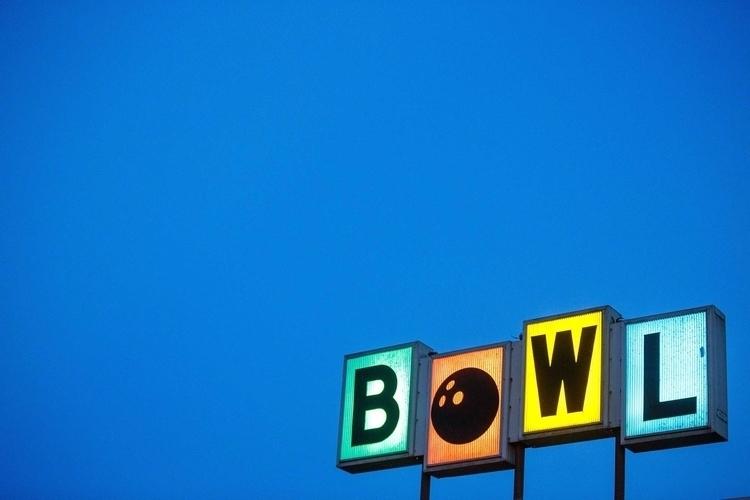 Bowl, Rutland, VT - 9/7/16 - 366 - fjgaylor | ello