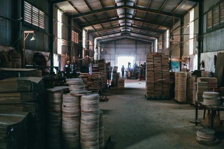 cutting board factory - leicam9 - sa_nguyen | ello