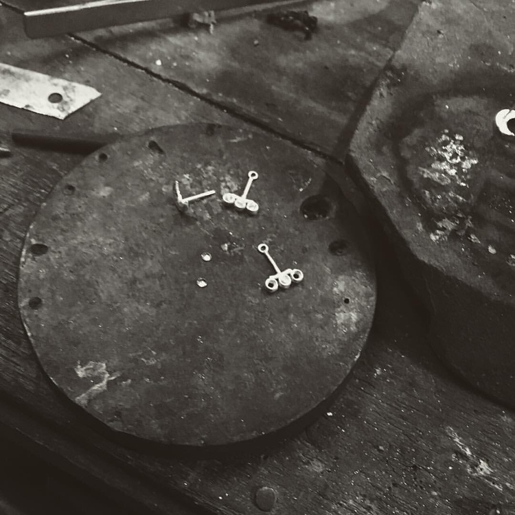 craftsmanship, shoot, localunajewelry - formlab   ello