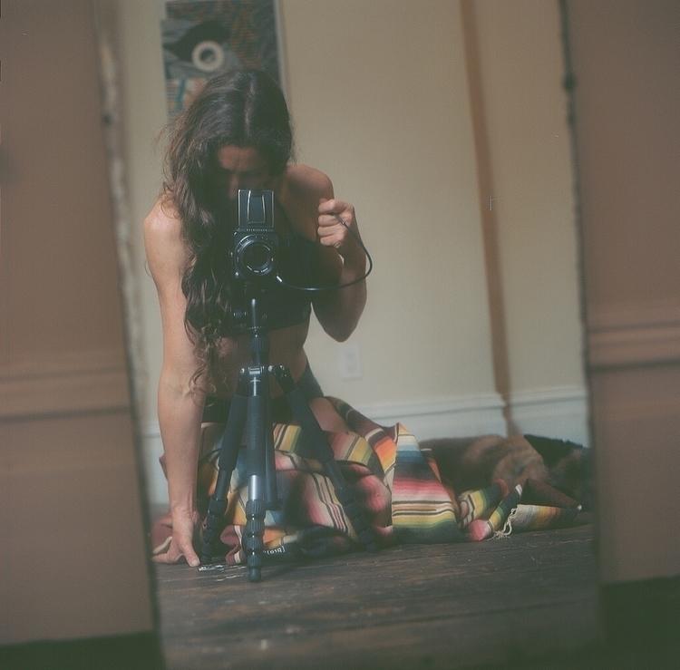 shotonfilm, hasselblad, ellofilmphotography - teetonka | ello