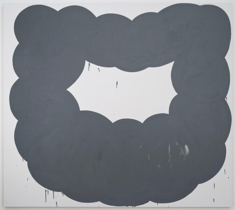 Paintings Men: Amy Feldman show - valosalo | ello