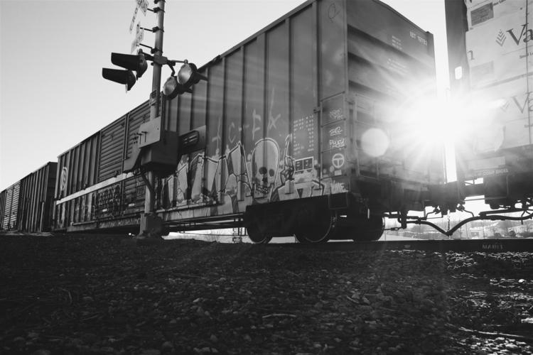 Ichabod rail God - ich, ichabod - livelovedocument | ello