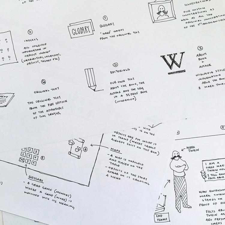 Storyboard ideas storyboard, pr - vivlio | ello