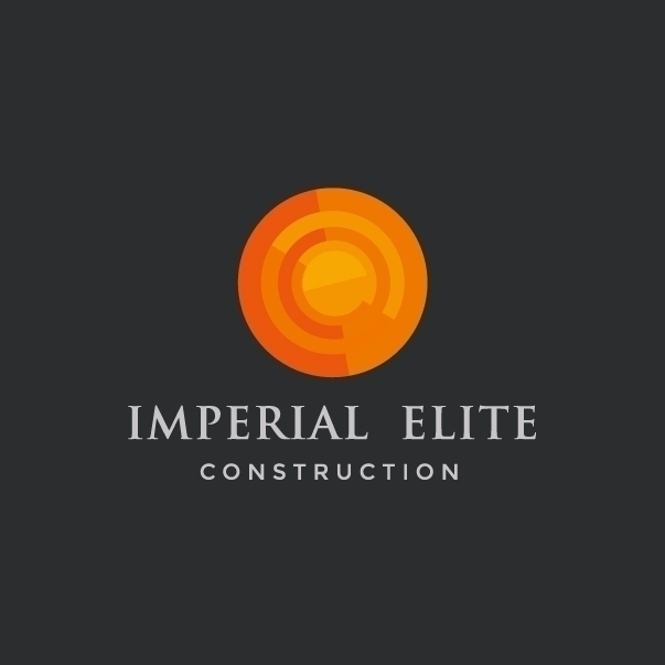Pleased working Imperial Elite  - foundry | ello