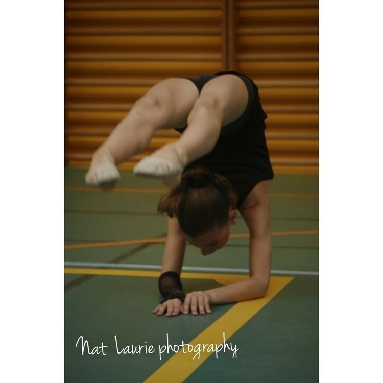 Equilibrium - photography, photographer - nataliasr81 | ello