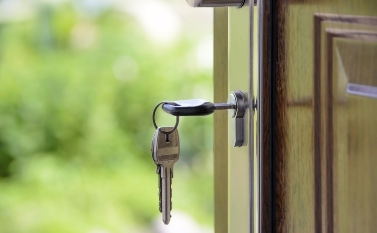 property search lightly, crucia - forumcafe | ello