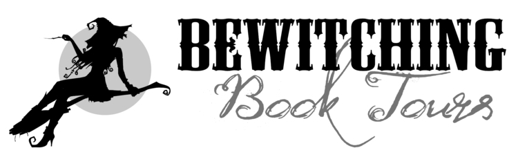 Bewitching Tuesday | Loved Kill - roxannerhoads | ello