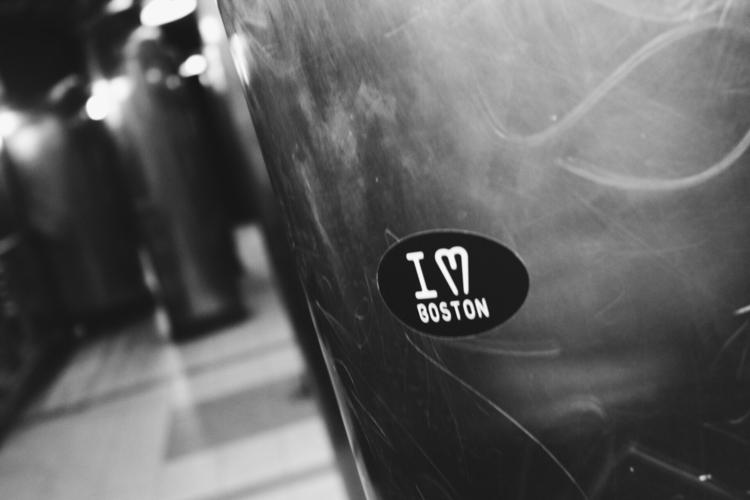 city - boston - romello | ello