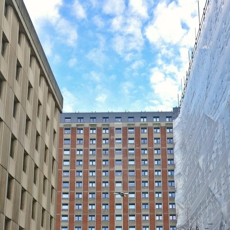 bristol, photography, architecture - clemconti | ello