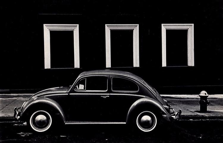 death Len Speier, photographer  - bintphotobooks | ello