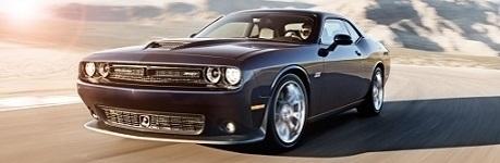 Power Boost 2017 Dodge Challeng - derrickdodge | ello