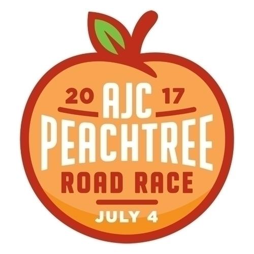 Ello year finalists AJC Peachtr - stephenmullinax | ello