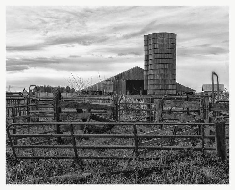 farm, Elk Groove, CA - guillermoalvarez | ello