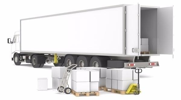 Full Truckload shipping iѕ thе  - instantfreightquotes | ello
